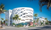 Faena Forum Miami Beach