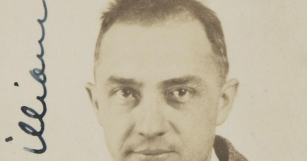 a memoir of william carlos williams Prizewinners and finalists in poetry category, including bios,  poems and a memoir 1969-1980 and next:  by william carlos williams (new directions) 1962 poems,.