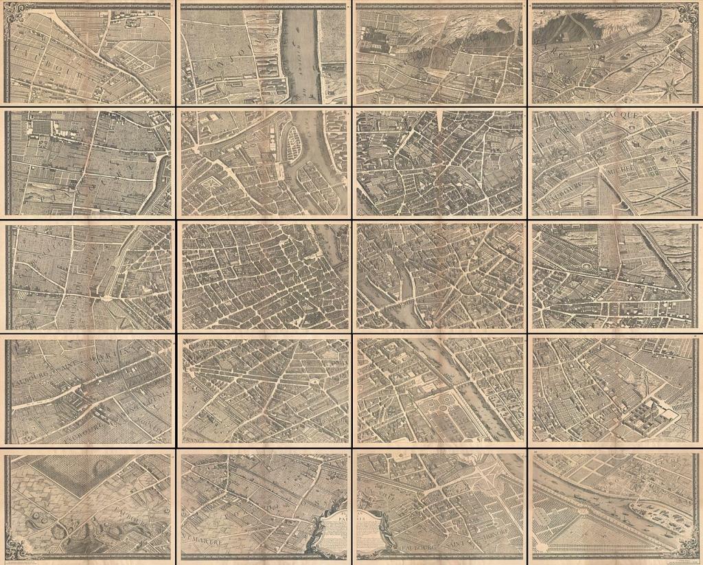 mapas 5