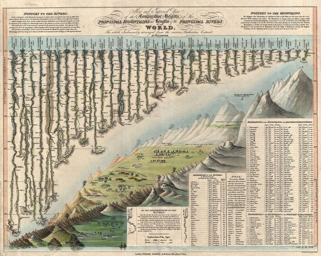 mapas 6