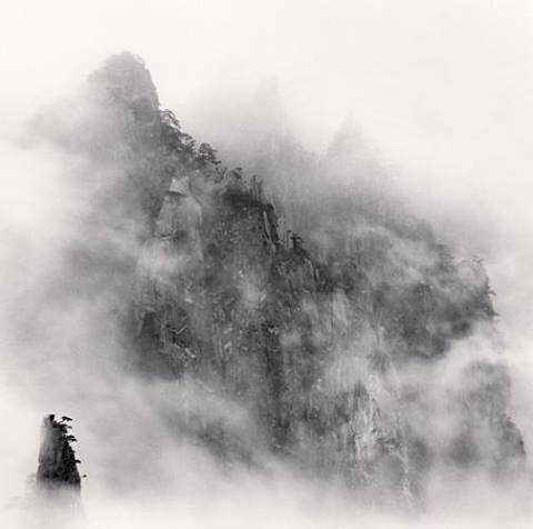Niebla2michael kenna