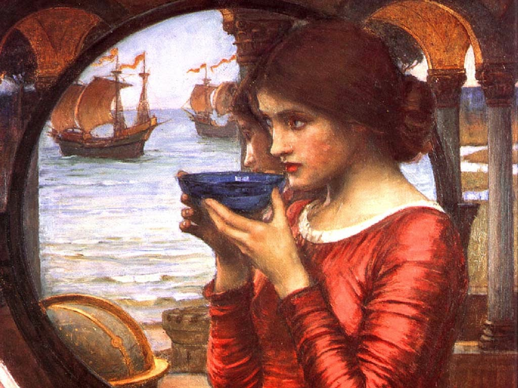 JW-Waterhouse-4-RG8S9CQ402-1024x768