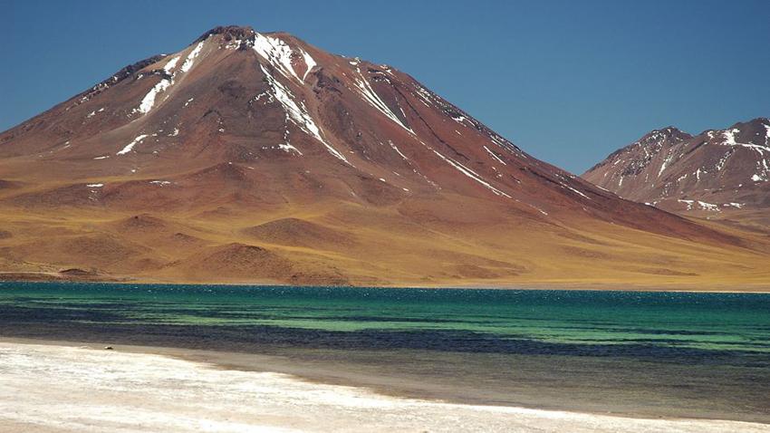 SAatacama