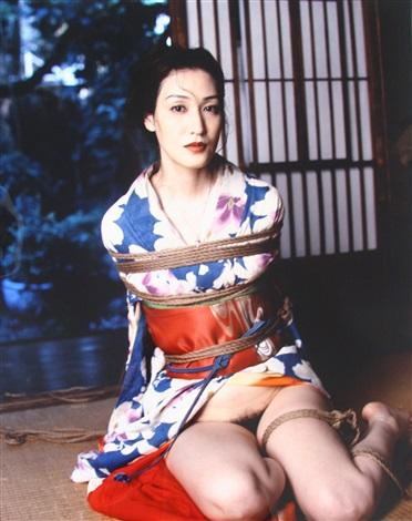 nobuyoshi-araki-shino