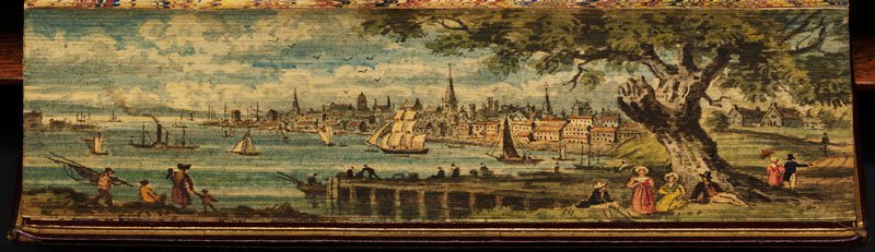 philadelphia-fore-edge-book-painting