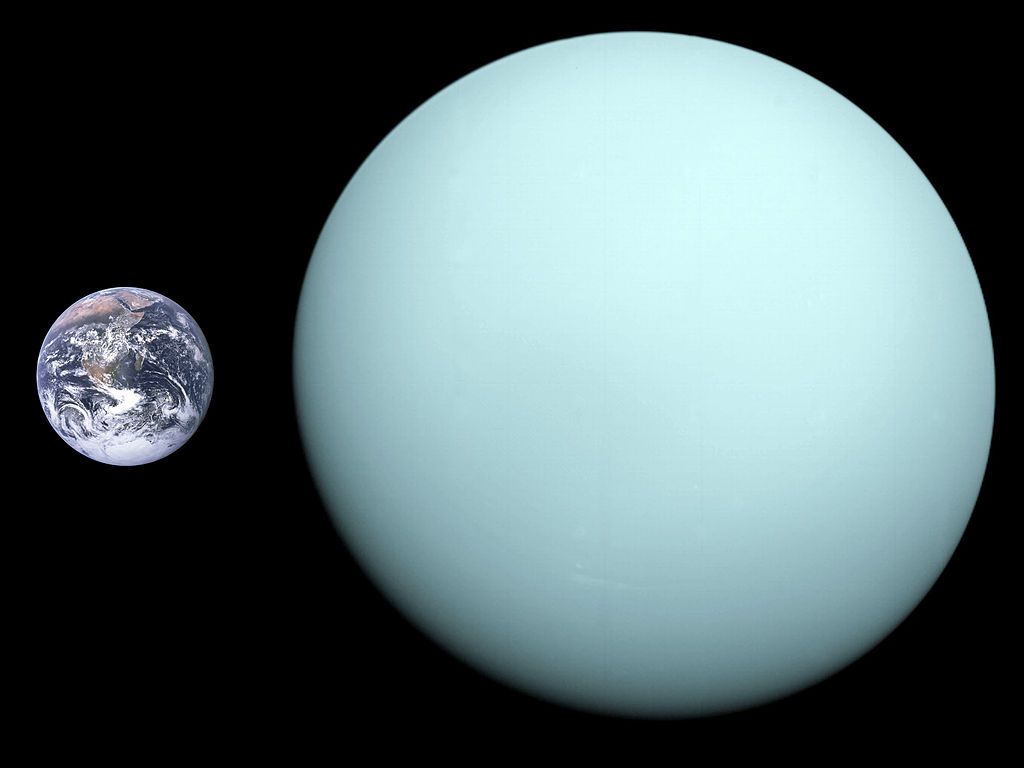 1024px-Uranus,_Earth_size_comparison_2