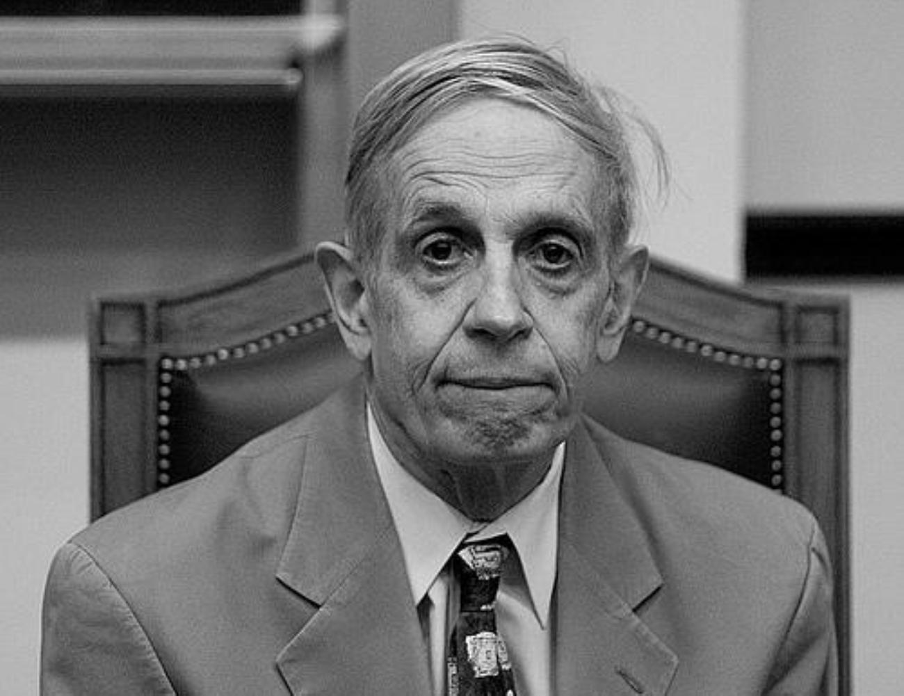 john nash View the profiles of professionals named john nash on linkedin there are 700+ professionals named john nash, who use linkedin to exchange information, ideas, and opportunities.