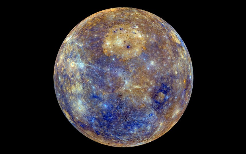 mercury_2482450k