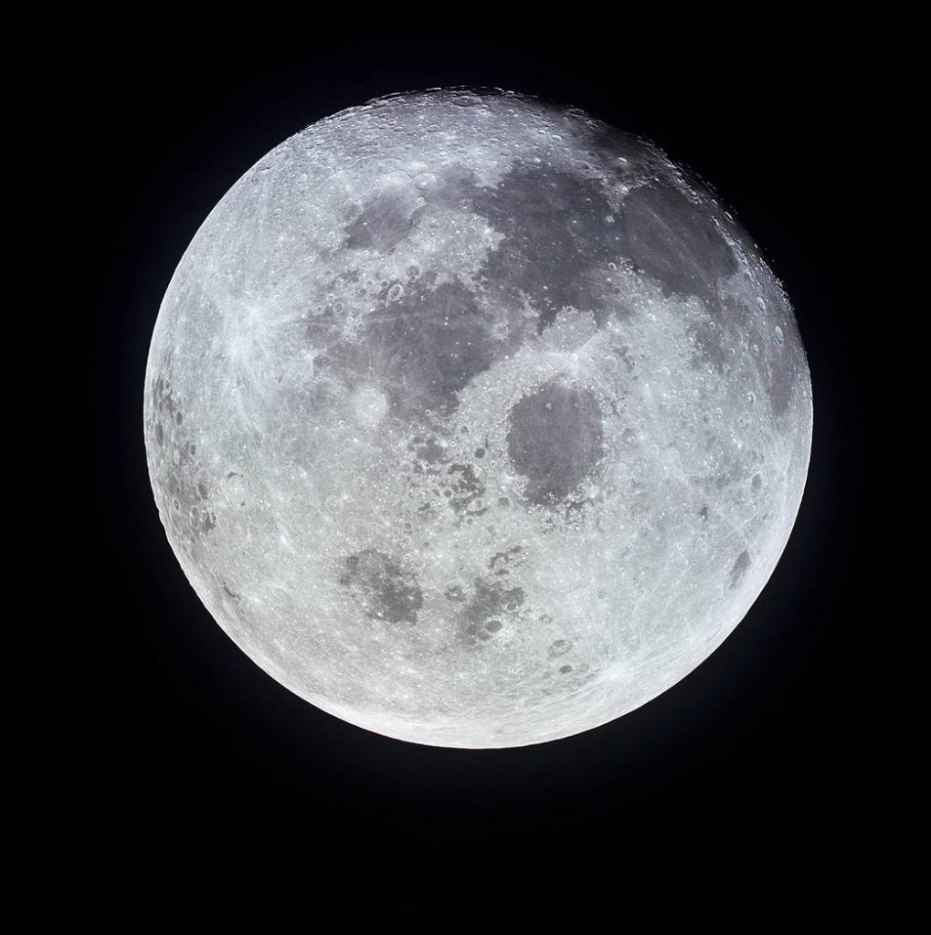 luna 12