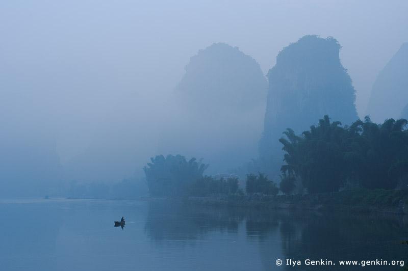 china-yangshuo-xingping-0003
