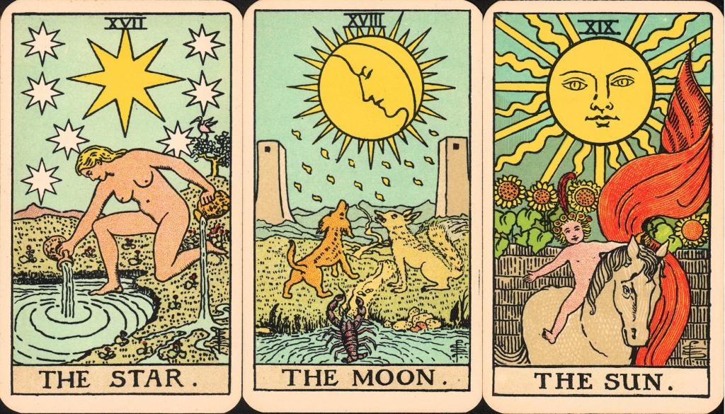tarot-fan-art-the-avengers-are-surprisingly-fitting-as-cool-tarot-cards-jpeg-158188