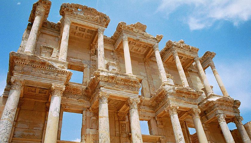 celsus-library-04
