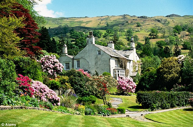 rydal-mount-and-its-gardens-originally-designed-by-the-poet-william-wordsworth