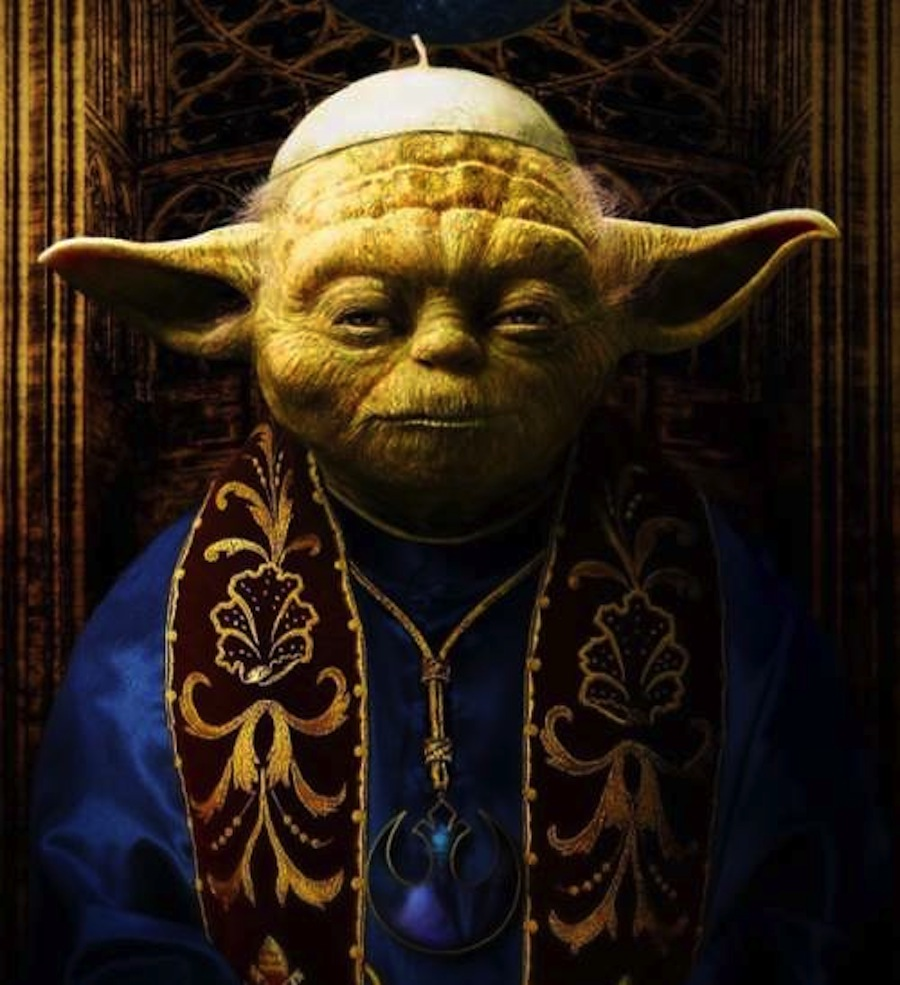 http://images.faena.com/wp-content/uploads/sites/4/2016/05/yoda-star-wars-an-american-religion.jpg
