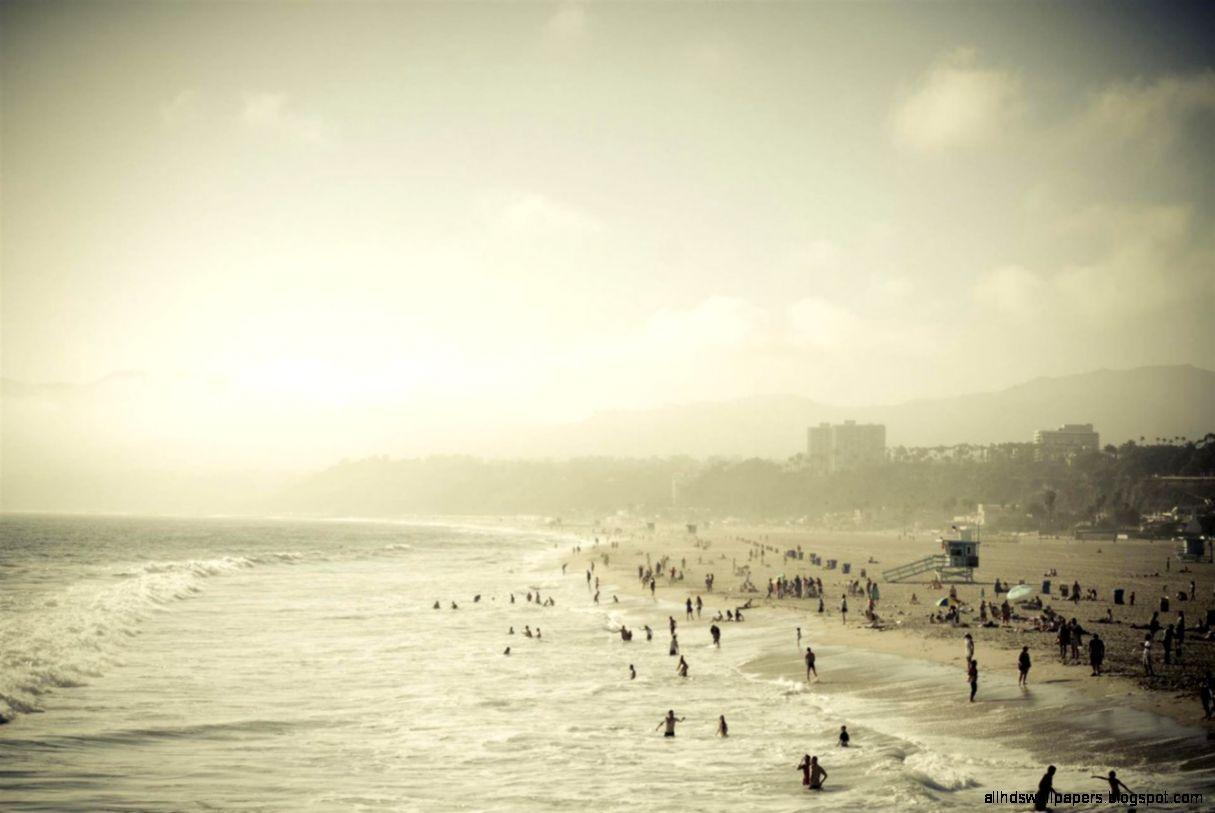 Awesome Vintage Beach Landscape Photography Tumblr Amazing