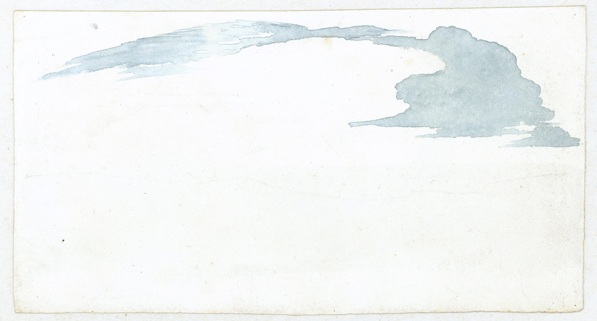 1981-862|1981-862/50|10452430