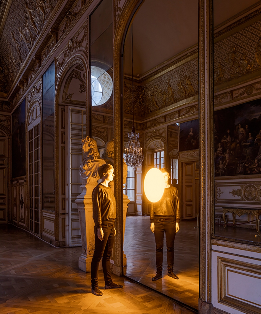olafur-eliasson-palace-of-versailles-france-designboom-012