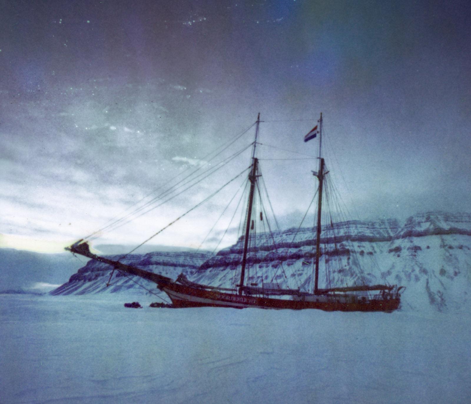 Reuben_Wu_Photography_Svalbard-20-of-22