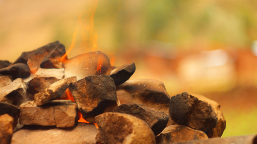 temazcal-fire-hot-stones