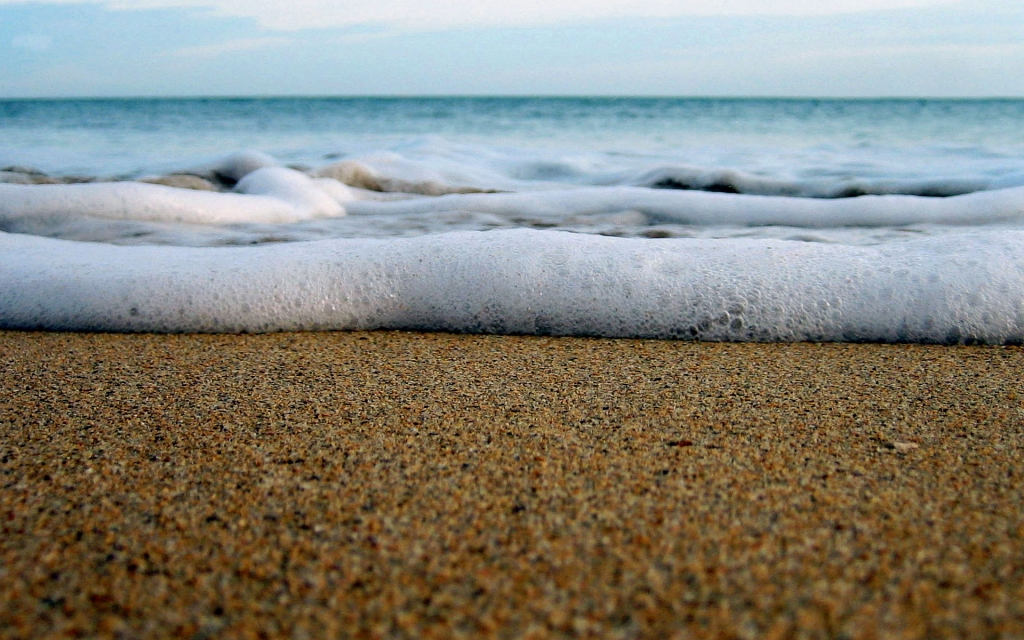 tumblr-beach-sand-backgrounds-7102-7383-hd-wallpapers