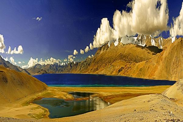 1420719885Tso_Moriri_Lake6