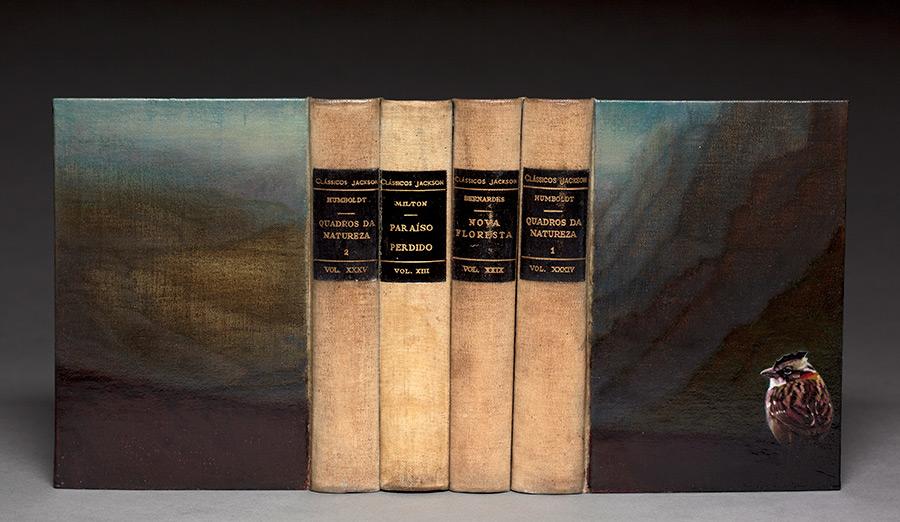 book-6