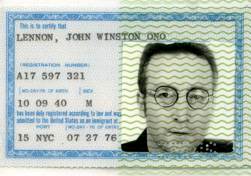 Lennon_Passport1