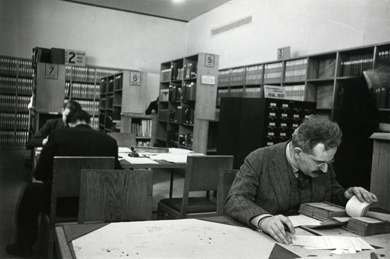 walter-benjamin-bibliothc3a8que-nationale-de-france