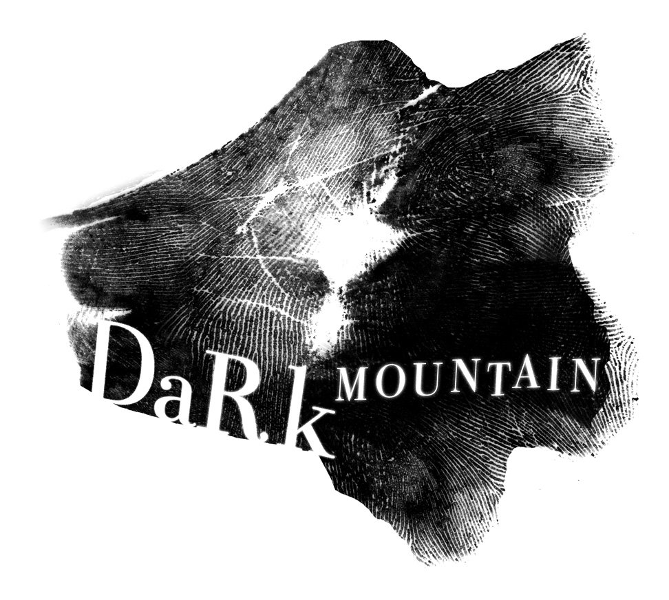 dark mountain project Tor house foundation presents an evening talk and readings from dark  mountain project founder paul kingsnorth and mythic storyteller.