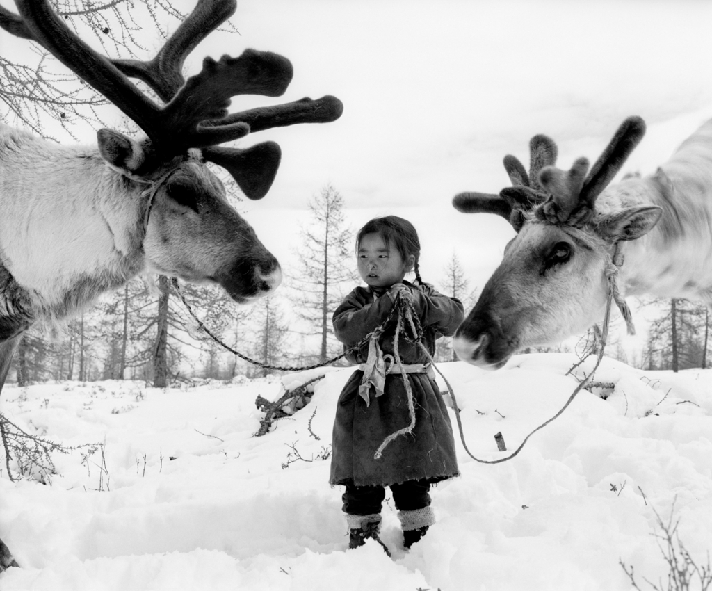 nomad-child-reindeer-khovsgol-aimag-mongolia-mamiya-rb-67-pro-sd-90mm-jeroen-toirkens