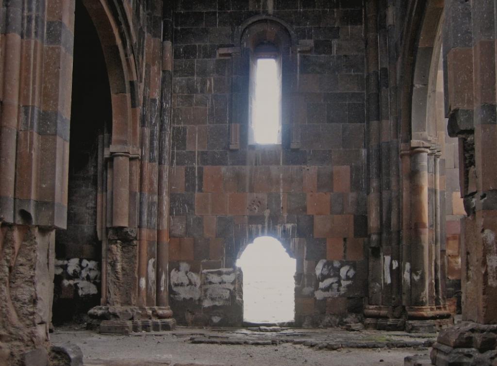 ani-katedral