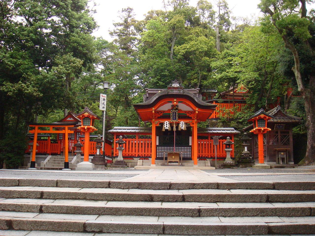 fushimi_inari-taisha-1