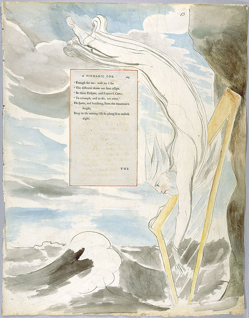 william_blake_the_poems_of_thomas_gray