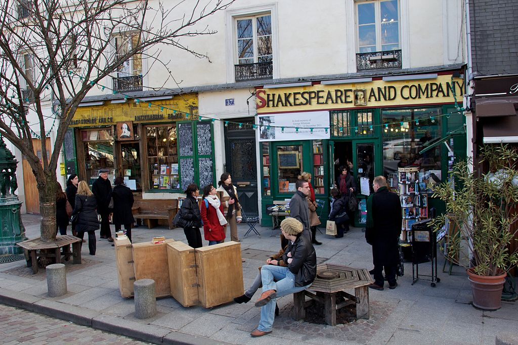 shakespeare-and-company-0