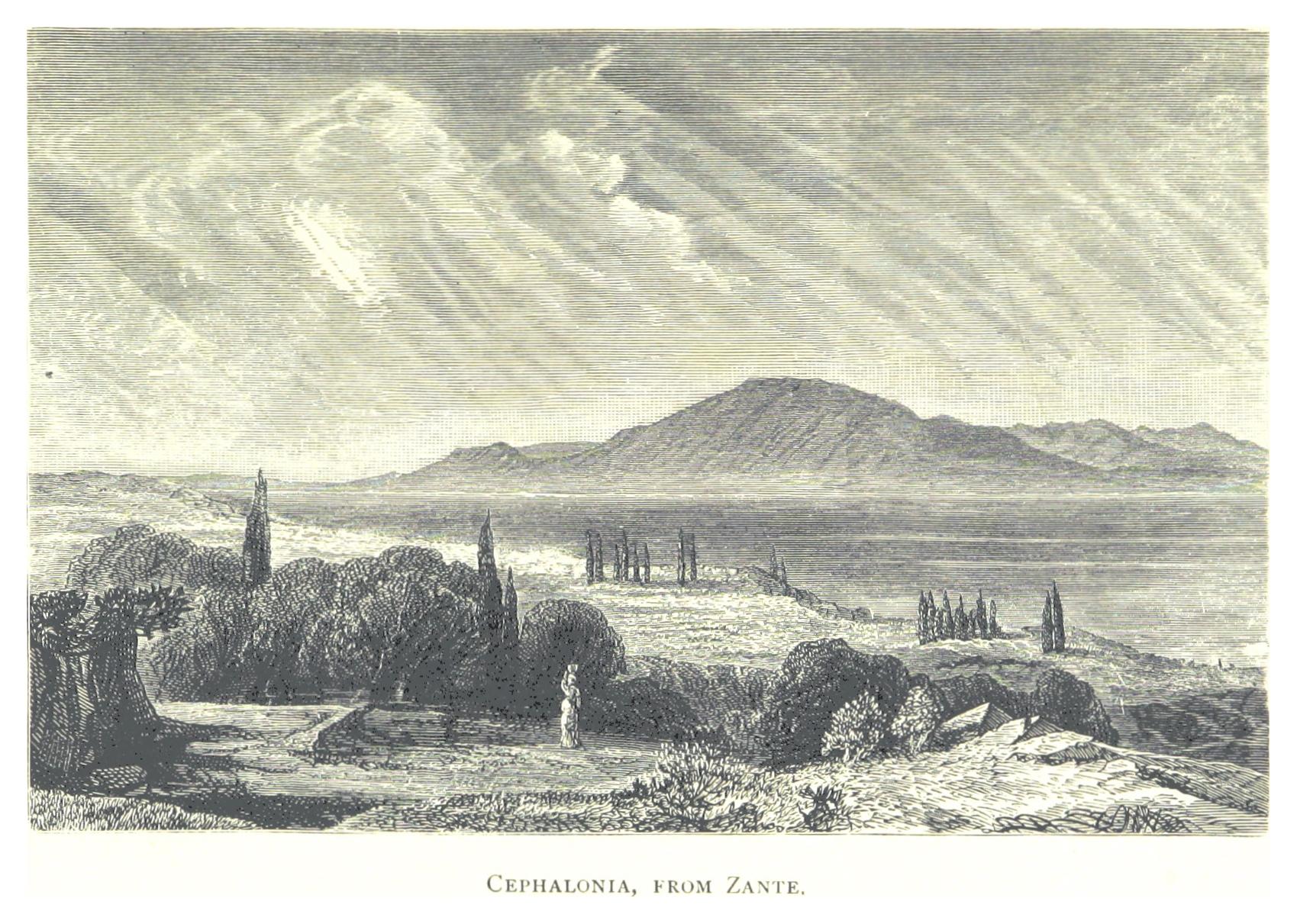 farrer-1882-cephalonia