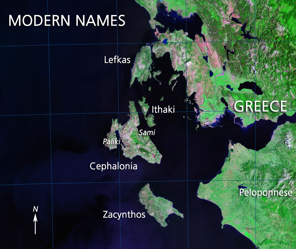 modern_names-odysseus-unbound