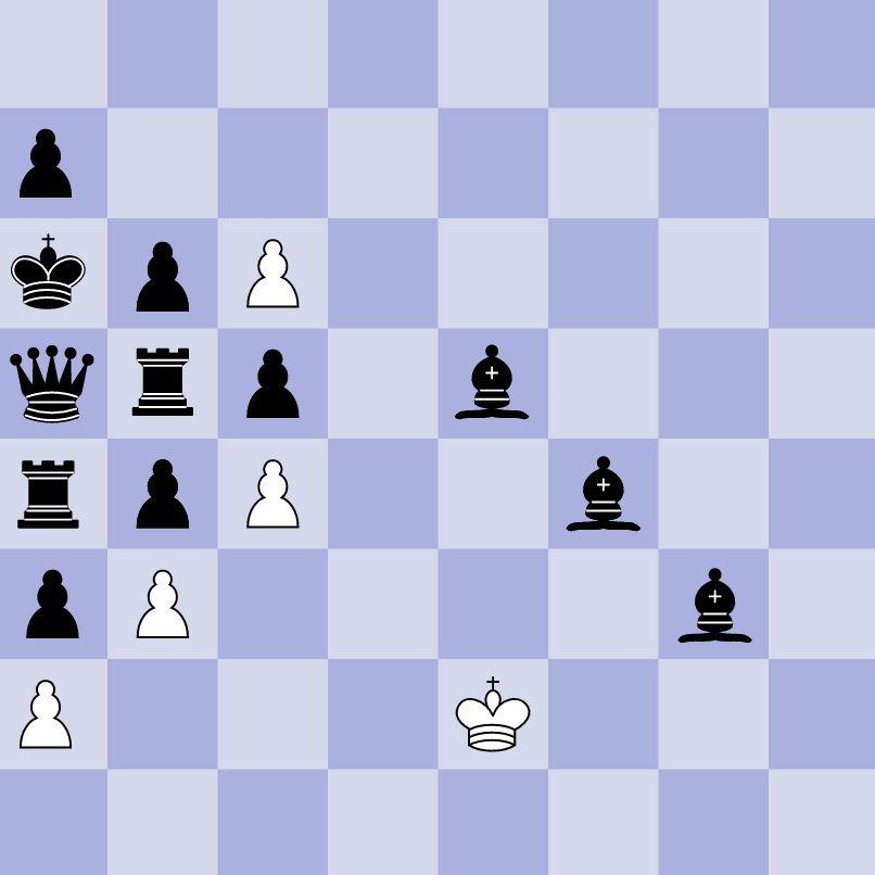 chess-jpg-838x0_q80