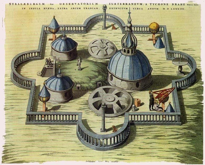 tycho_observatory