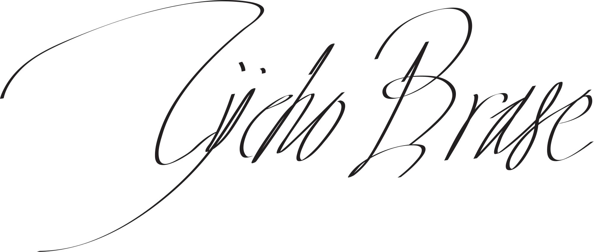 tycho_signature