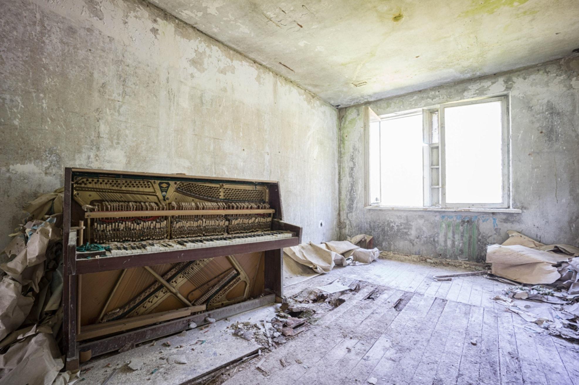 pianos12-1