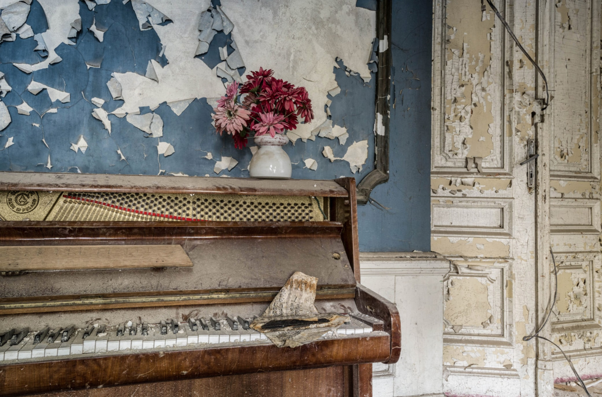 pianos13-1