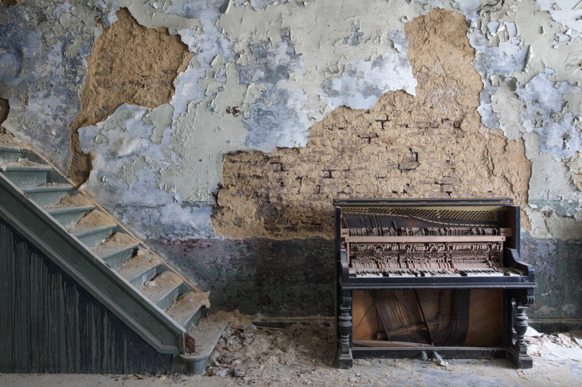 pianos3-1