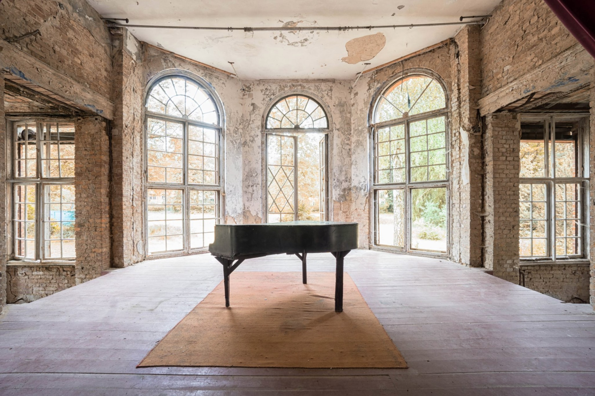 pianos4