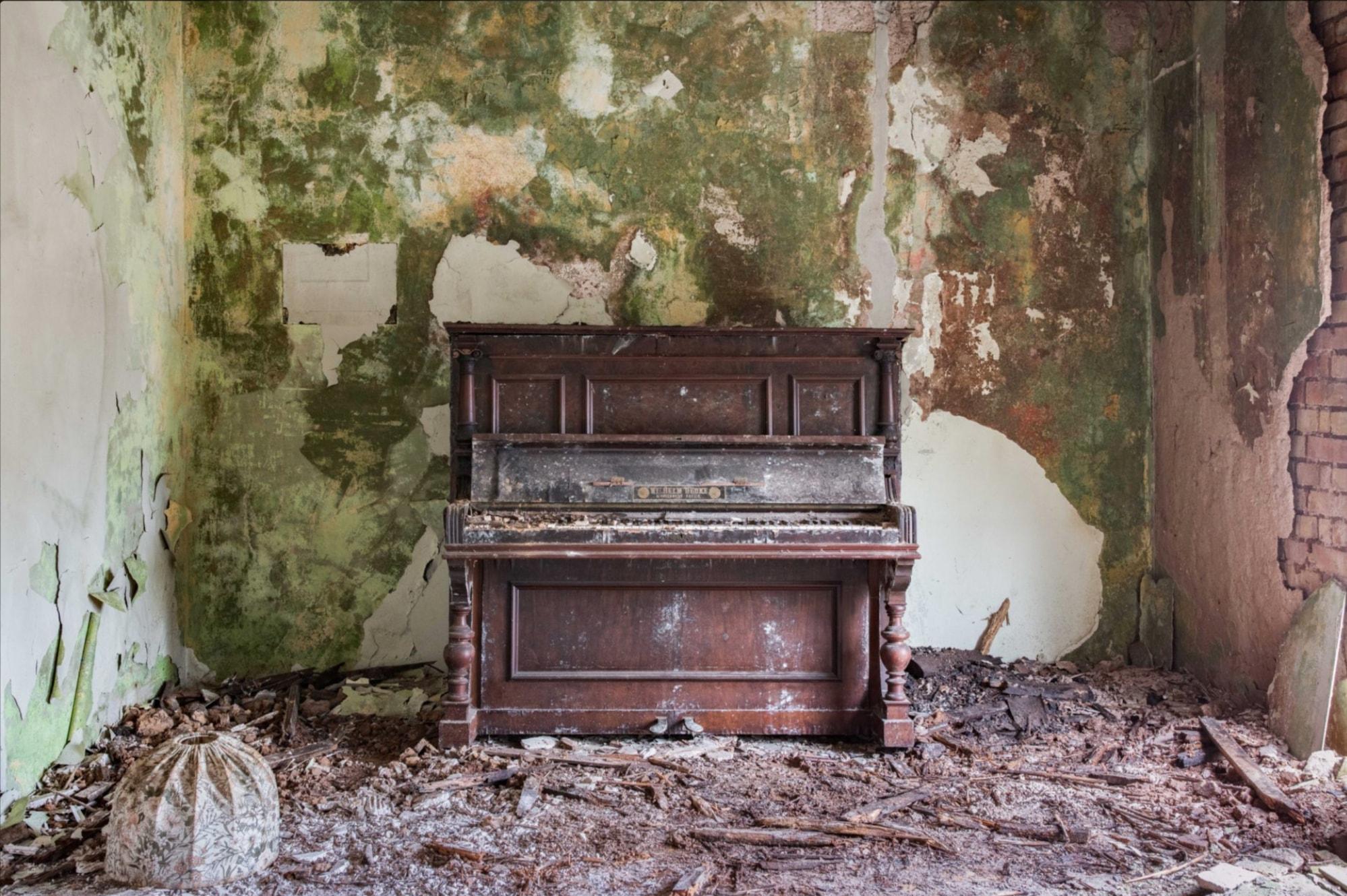 pianos9-1