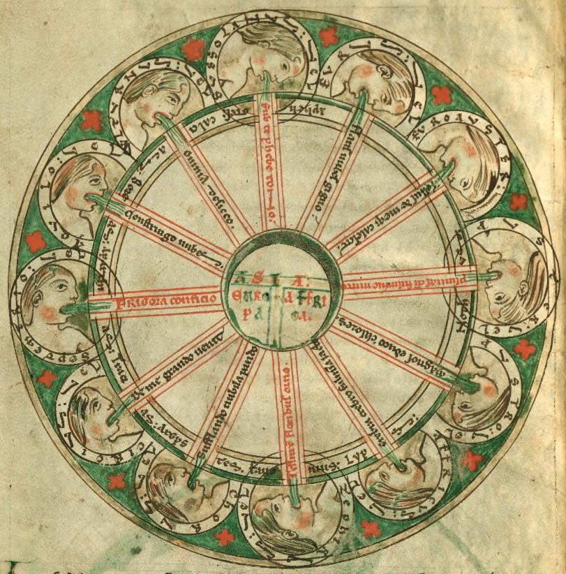 cosmografia1