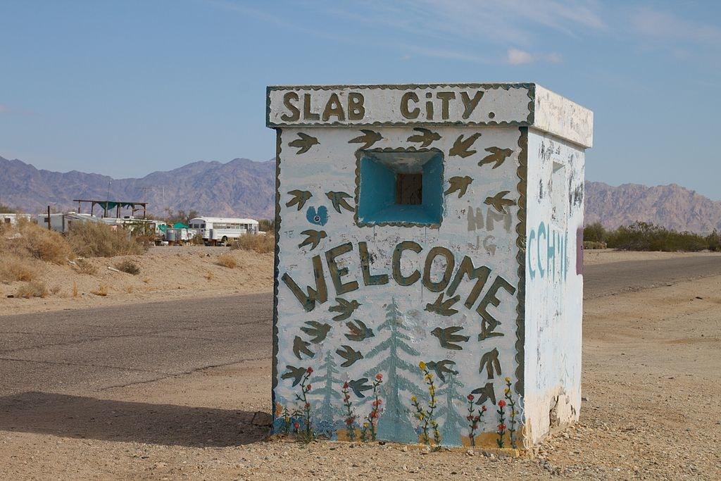 slabcity3