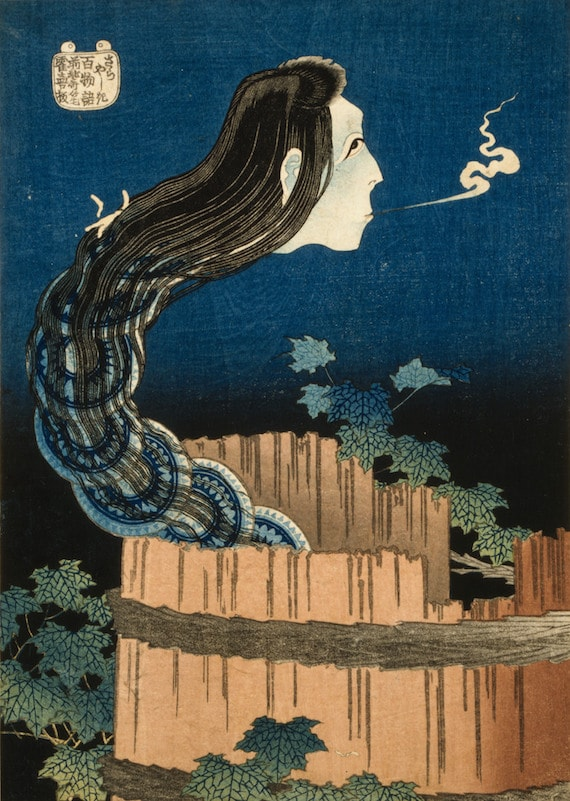 hokusai1-1