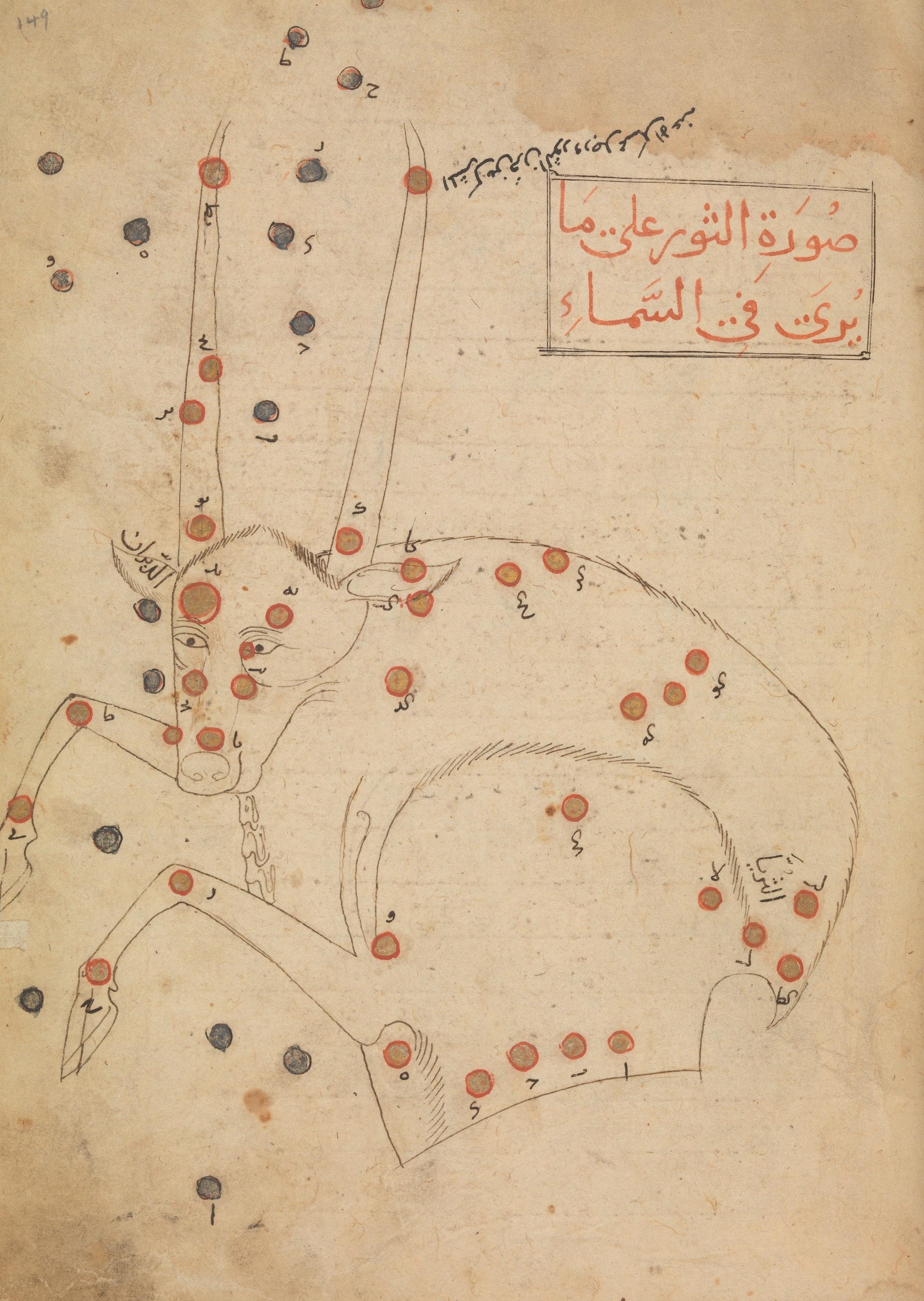 constelaciones2