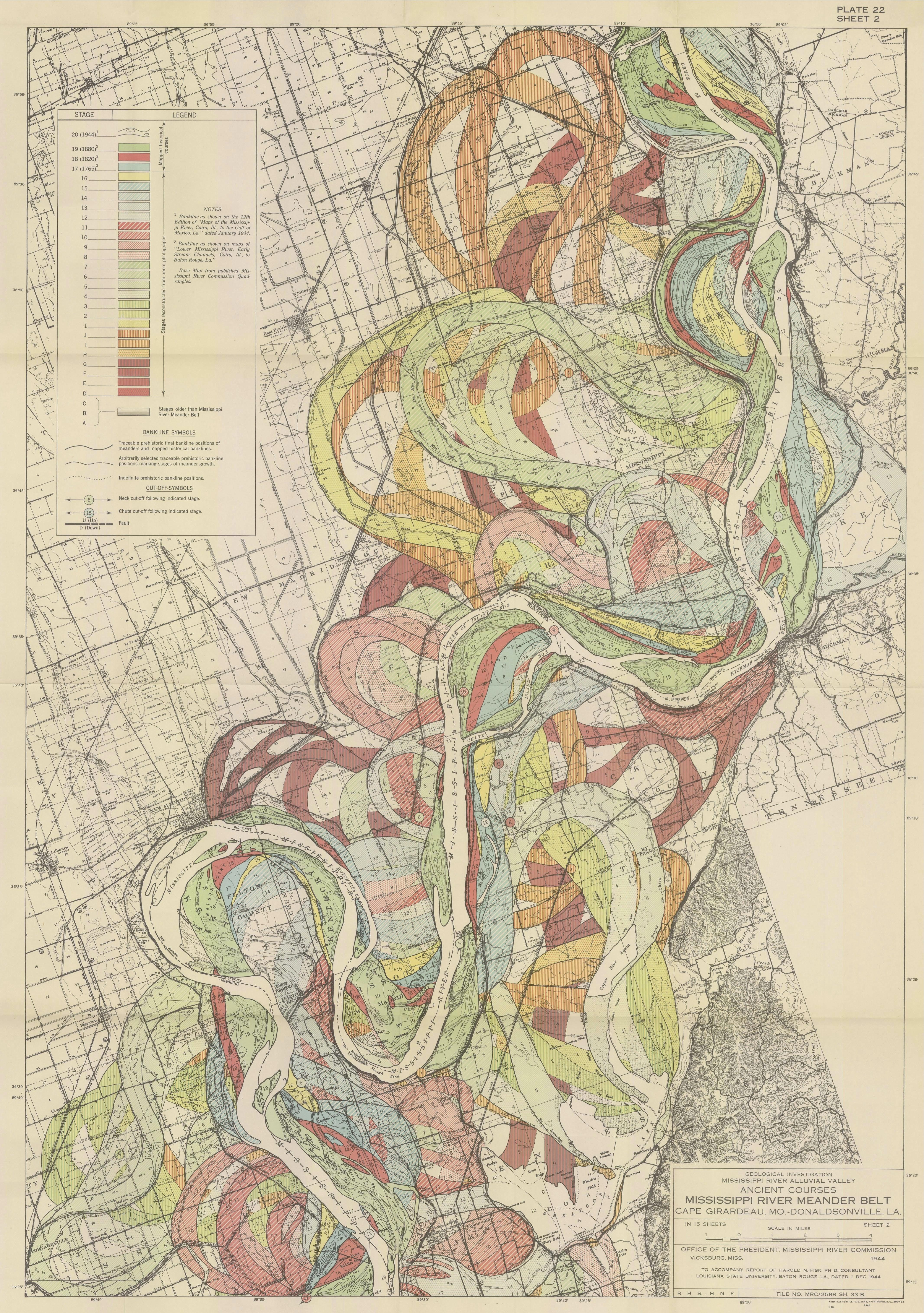 mapas-7.jpg