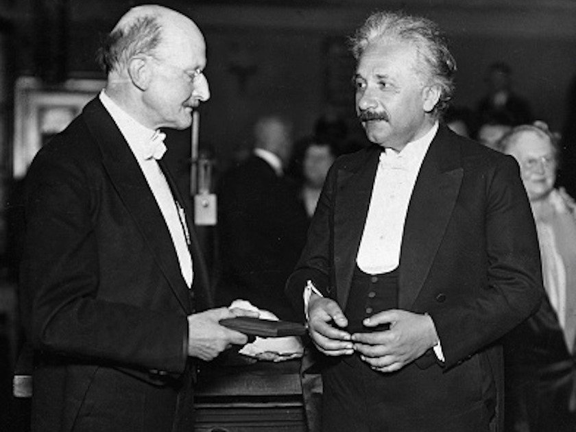 einstein-was-first-nominated-for-the-nobel-prize-in-1910-but-did-not-receive-it-until-11-years-later